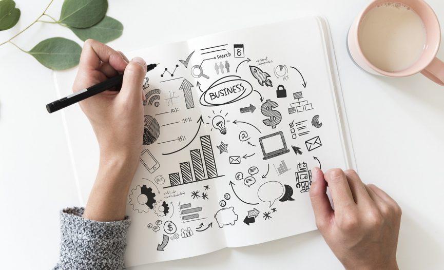 מה חשוב לשים לב כשעומדים לפתוח עסק