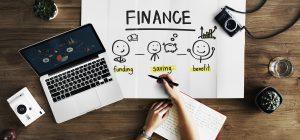 הלוואה תמורת קרן השתלמות