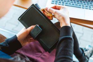 מהו אשראי דוקומנטרי