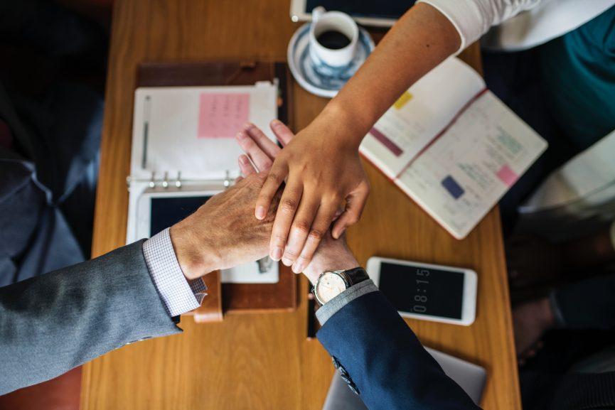 איך לפתוח עסק מצליח