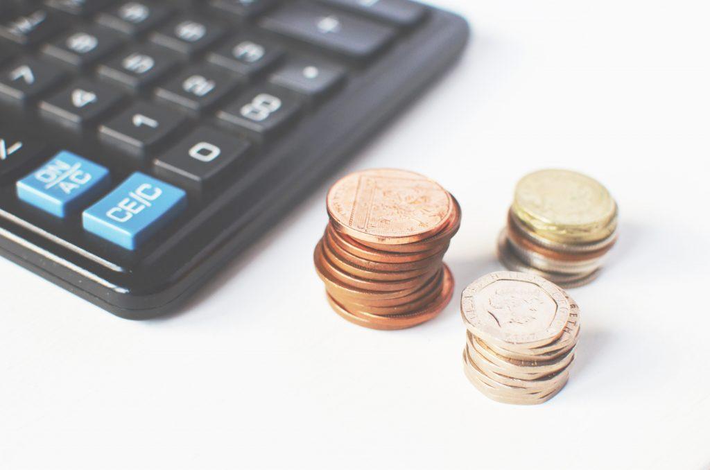 מיחזור משכנתא - חיסכון כספי